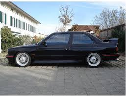 1990 bmw e30 m3 for sale hotness for sale the 1990 bmw m3 sport evolution 1a auto
