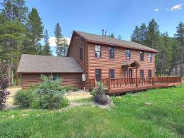 log home layouts cozy home layout private tub grey sq vrbo