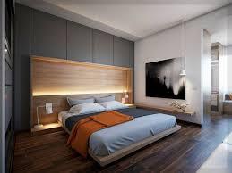 modern schlafzimmer uncategorized kleines moderne schlafzimmer ideen ebenfalls