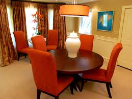100 dining room sets orange county table counter height dining room sets orange county furniture extraordinary orange dining room ideas modern home