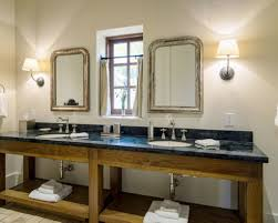 rustic mirrors for bathrooms frame a mirror with reclaimed barn best rustic bathroom mirror design ideas remodel pictures houzz rustic mirrors for bathrooms