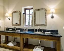 Rustic Bathroom Mirrors - beachy bathroom mirrors stylish the inspiring ikea bathrooms