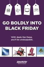 art van black friday deals cavender u0027s black friday sale http www hblackfridaydeals com