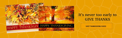 thanksgiving cards for lawyers businesses nonprofits