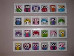 cadre pour chambre bébé cadres chambre bb free peinture pour chambre bebe cadres photos