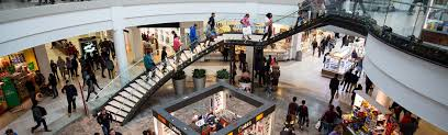 barneys thanksgiving sale how did manhattan u0027s luxury stores fare on black friday bloomberg