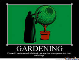 Landscaping Memes - comfortable gardening memes photos landscaping ideas for backyard
