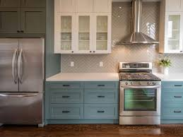 are white or kitchen cabinets more popular 5 kitchen cabinet colors that are big in 2019 3 that aren