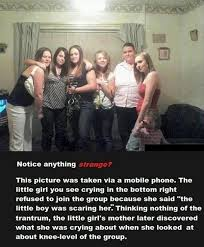 When You See It Memes - when you see it wtf 38 pics