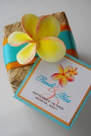 hawaiian themed wedding favors 88 best lauhala boxes by www ecofriendlymarket net images on