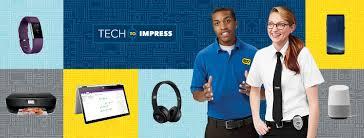 best buy black friday phone deals espanol best buy home facebook