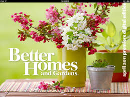 better homes and gardens wallpaper home design great cool with