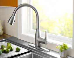 motionsense kitchen faucet kitchen moen arbor motionsense delta touch2o best touch faucet