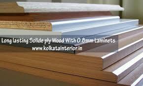 Kitchen Interior Decoration Designing Services Kolkata West Bengal - Kitchen cabinets low price