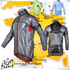 cycling windbreaker jacket free shipping 26 21 speed black rainbow classic men s mountain bike