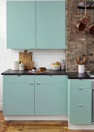 where to buy blue cabinets kitchen where to buy contact paper for kitchen cabinets plus diy