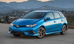 small cars big fun 2016 autonxt