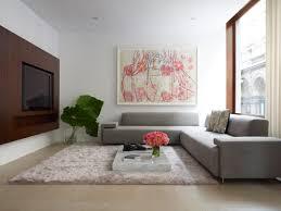 cb2 living room ideas szfpbgj com