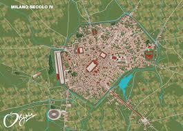 google milan milano romana cerca con google riferimenti ws expodopoexpo
