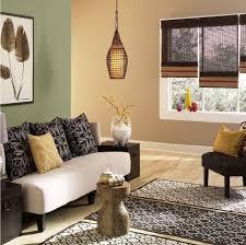 8 best paint color images on pinterest behr paint casual living