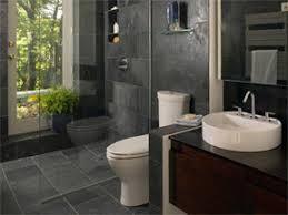 décoration de salle de bain pour votre intérieur magie design
