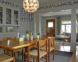 Bungalow Interior Houzz - Interior design ideas for bungalows
