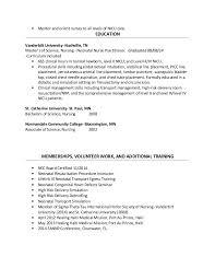 nicu resume stunning nicu resume images simple resume office templates
