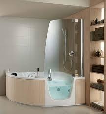 Small Bathroom Basin Corner Bathroom Sink Vanity Cabinet With Porcelain Wallmounted