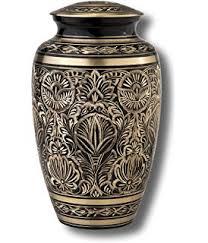 keepsake urns funeral cremation keepsake urns set of 6 outdoor