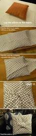 How To Measure A Sofa For A Slipcover by 25 Best No Sew Slipcover Ideas On Pinterest Couch Covers
