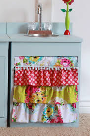 186 best diy kids play kitchen market images on pinterest play