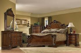 Italian Bedroom Designs Styles Modern Contemporary Bedroom Sets King Furniture Luxury Bedrooms