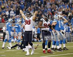 lions record on thanksgiving games houston texans v detroit lions photos and images getty images