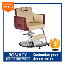 Barber Chairs For Sale Craigslist Chairs For Sale Craigslist Chairs For Sale Craigslist Suppliers