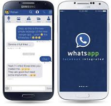 whatsapp free for android whatsapp plus 3 10 free for android whatsapp plus 2016