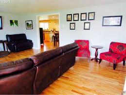 Laminate Flooring Eugene Oregon 3967 Hawthorne Ave Eugene Or Mls 17459921 Eugene Homes For