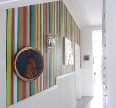 home design and decor hallway colour ideas for the walls