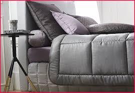 coussin canap sur mesure coussin de canapé sur mesure luxury coussin capitonné heytens