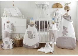 deco ourson chambre bebe wonderful deco ourson chambre bebe 12 decoration chambre bebe