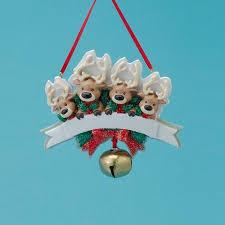 cheap custom family ornaments find custom family ornaments deals