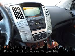 lexus rx 350 used 2009 used 2009 lexus rx 350 sport at auto house usa saugus