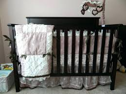 Convertible Crib Bedding Crib Bedding Sets Clothtap