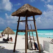 the best time to vacation in cancun usa today