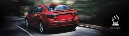 where is mazda made mazda canada mid size cars compacts crossovers suvs