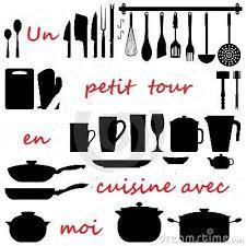 mes recettes de cuisine les images de mes recettes album photos cancer quelle aventure