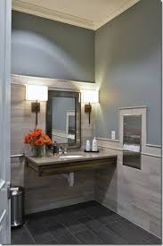 office bathroom decorating ideas marvellous small office bathroom ideas 1000 ideas about office