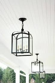 Porch Ceiling Lights Hanging Porch Lights Outdoor Pendant Porch Lights Outdoor Ceiling