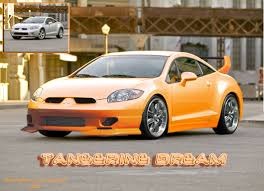 modified mitsubishi eclipse spyder big wing vs regular wings club4g forum mitsubishi eclipse 4g