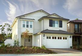 Radon Mitigation Cost Estimates by How Radon Enters Your Home 5280 Radon Mitigation