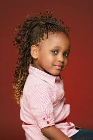 100 hairstyles for little boys with long hair simple braid